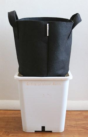 Grow-Bag-and-Pot